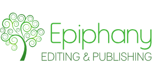 Epiphany Editing & Publishing
