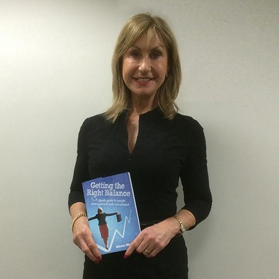 Self_published_author_Alison_McGrath