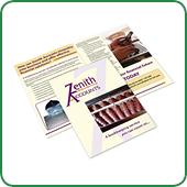 Portfolio_icon_brochures